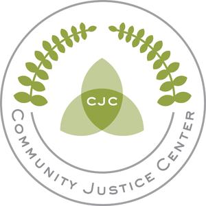 Community Justice Center